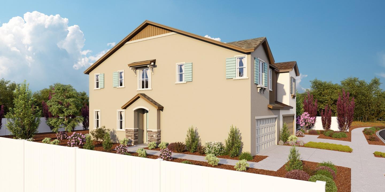 20 Springbrook Lane, PITTSBURG, CA 94565