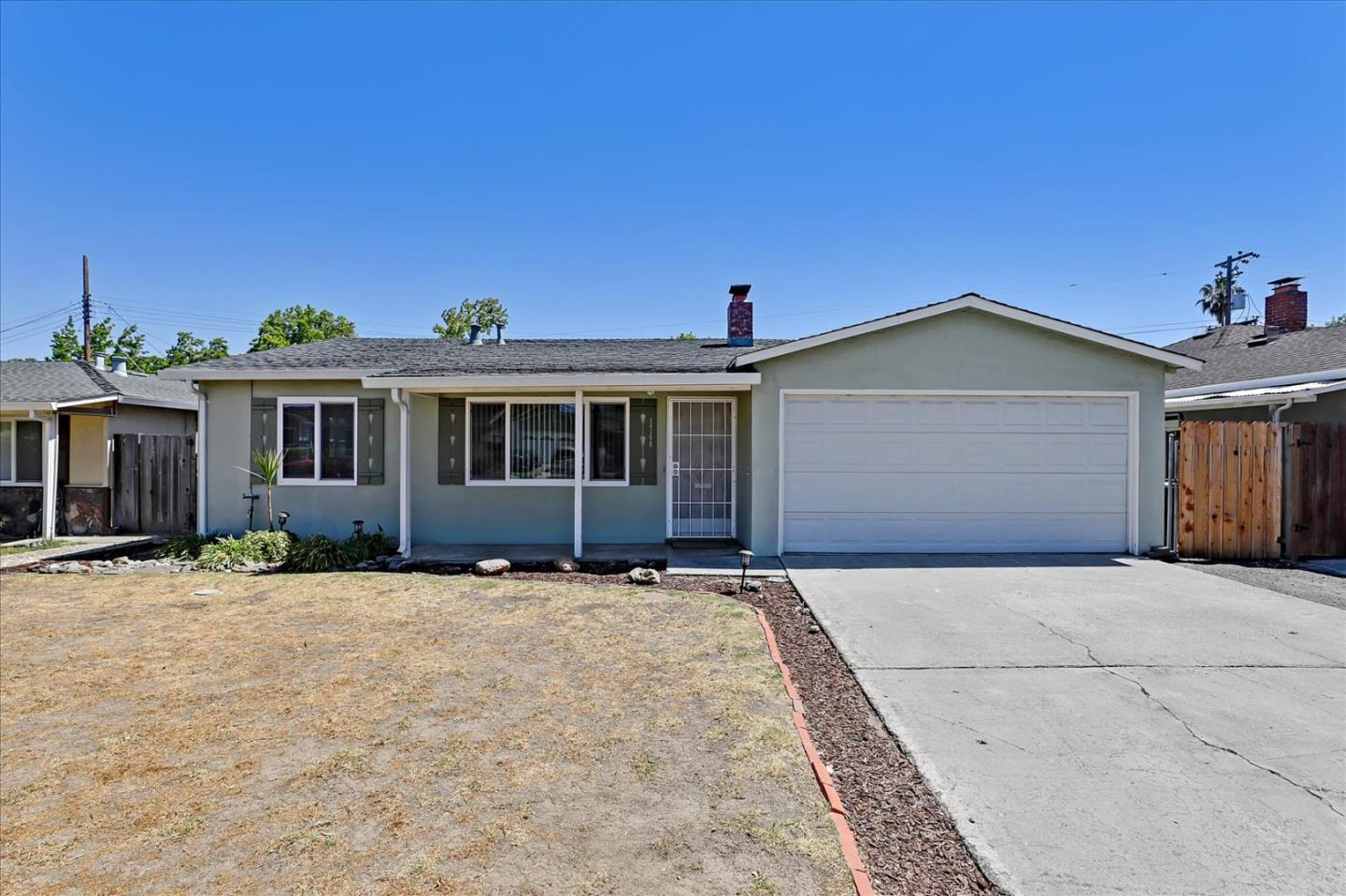 Detail Gallery Image 1 of 1 For 1764 Balsa Ave, San Jose,  CA 95124 - 3 Beds   2 Baths
