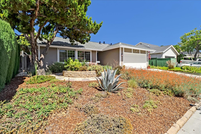 Detail Gallery Image 1 of 1 For 6136 Glen Harbor Dr, San Jose,  CA 95123 - 3 Beds | 2 Baths