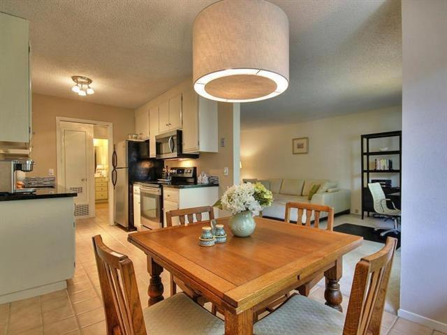 Detail Gallery Image 1 of 1 For 255 S Rengstorff #158,  Mountain View,  CA 94040 - 1 Beds   1 Baths