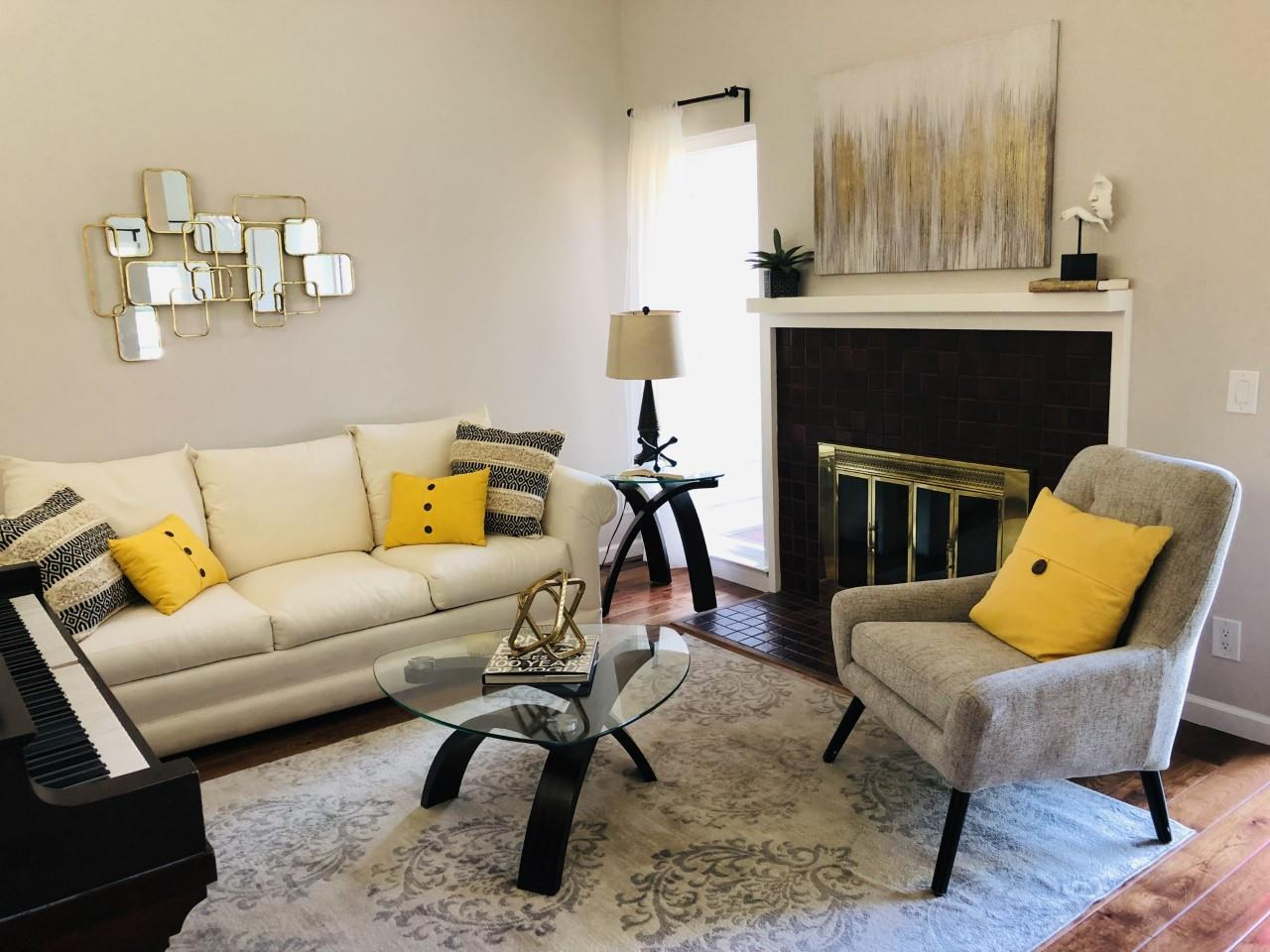 Detail Gallery Image 1 of 23 For 905 W Middlefield Rd #966,  Mountain View,  CA 94043 - 3 Beds   2 Baths