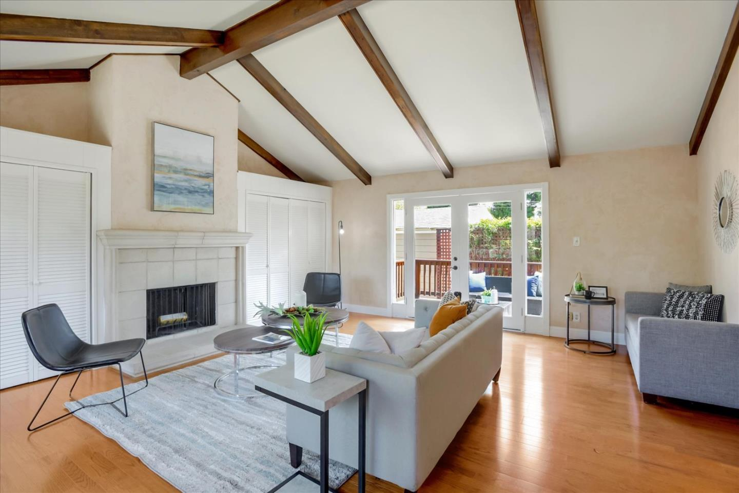 Detail Gallery Image 1 of 36 For 213 Ryder St, San Mateo,  CA 94401 - 3 Beds | 1 Baths