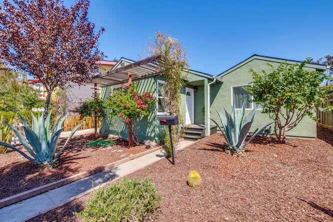 Detail Gallery Image 1 of 36 For 376 N 20th St, San Jose,  CA 95112 - 3 Beds   2 Baths