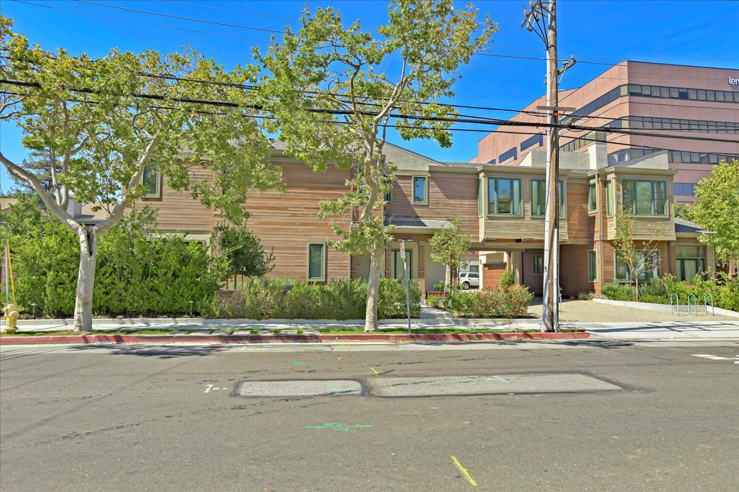 Detail Gallery Image 1 of 40 For 10 Barneson Ave, San Mateo,  CA 94402 - 3 Beds   2/1 Baths