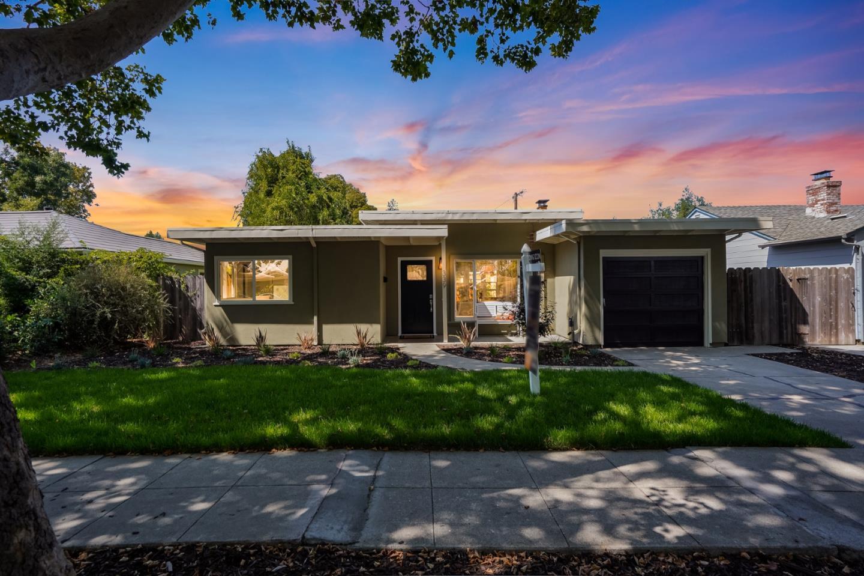 339 E ST Redwood City CA 94063