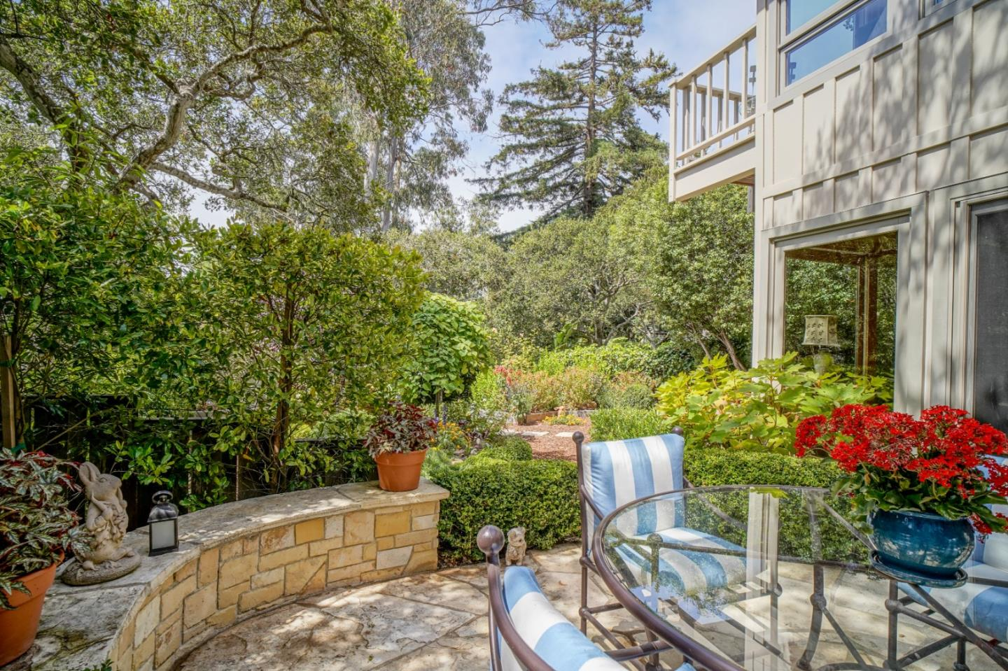 Detail Gallery Image 1 of 35 For 0 Camino Real Nw Corner 4th, Carmel,  CA 93923 - 3 Beds   3 Baths