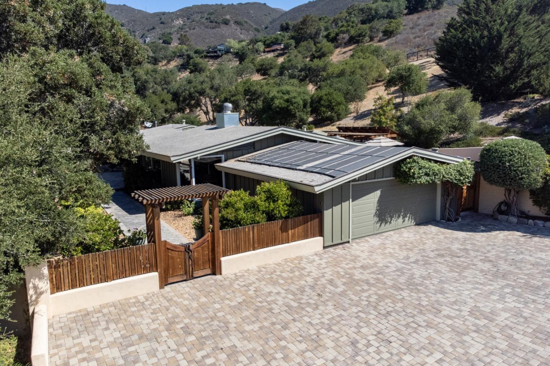 102 Rancho RD, CARMEL VALLEY, CA 93924