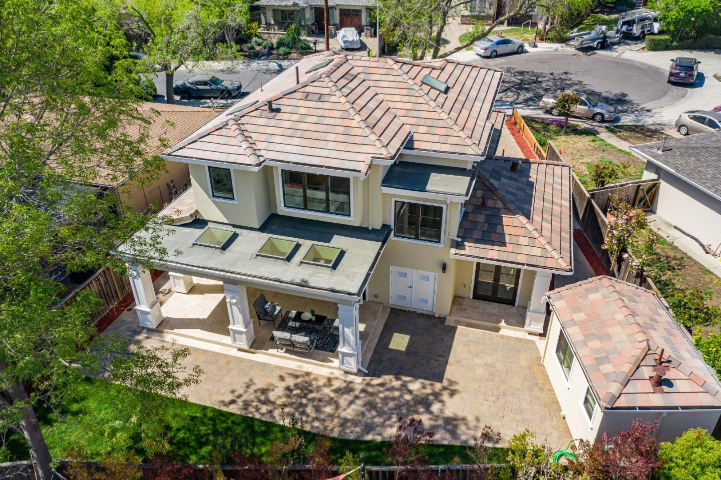Detail Gallery Image 1 of 50 For 2763 Randers Ct, Palo Alto,  CA 94303 - 4 Beds | 3/1 Baths