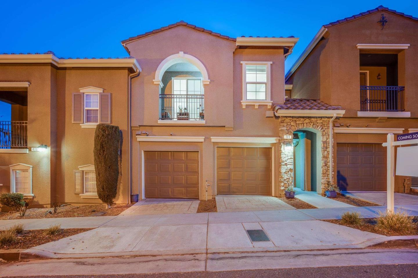 Detail Gallery Image 1 of 63 For 404 Casselino Dr, San Jose,  CA 95136 - 4 Beds   3/1 Baths