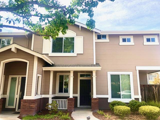 Detail Gallery Image 1 of 1 For 387 Castlemaine Ct, San Jose,  CA 95136 - 3 Beds   2/1 Baths