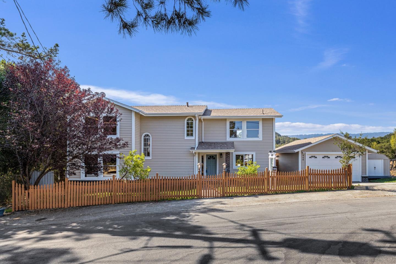 964 Wilmington WAY Redwood City CA 94062