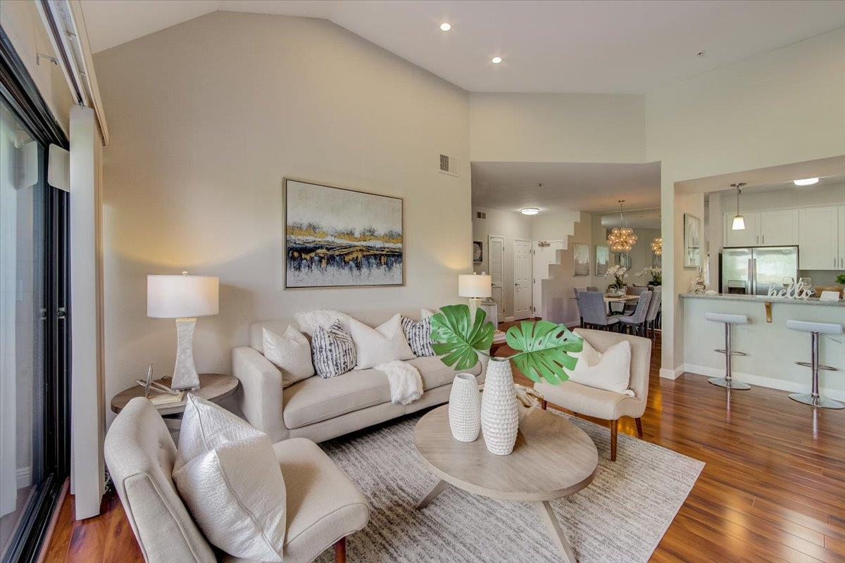 Detail Gallery Image 1 of 1 For 35 W 20th Ave #311,  San Mateo,  CA 94403 - 2 Beds | 2 Baths