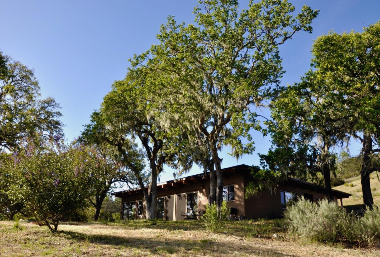 20785 Cachagua RD, CARMEL VALLEY, CA 93924