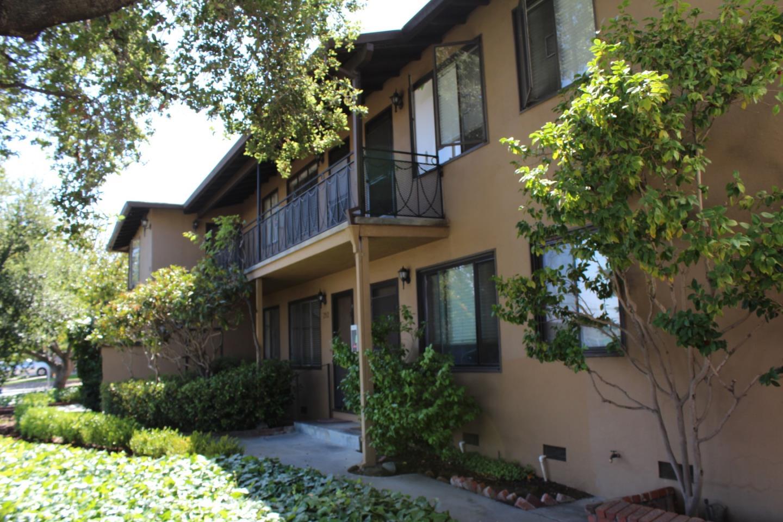 292 Laurel ST San Carlos CA 94070