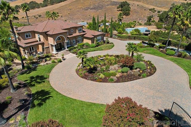 Photo of 22300 Carroll Oaks WAY, SAN JOSE, CA 95120