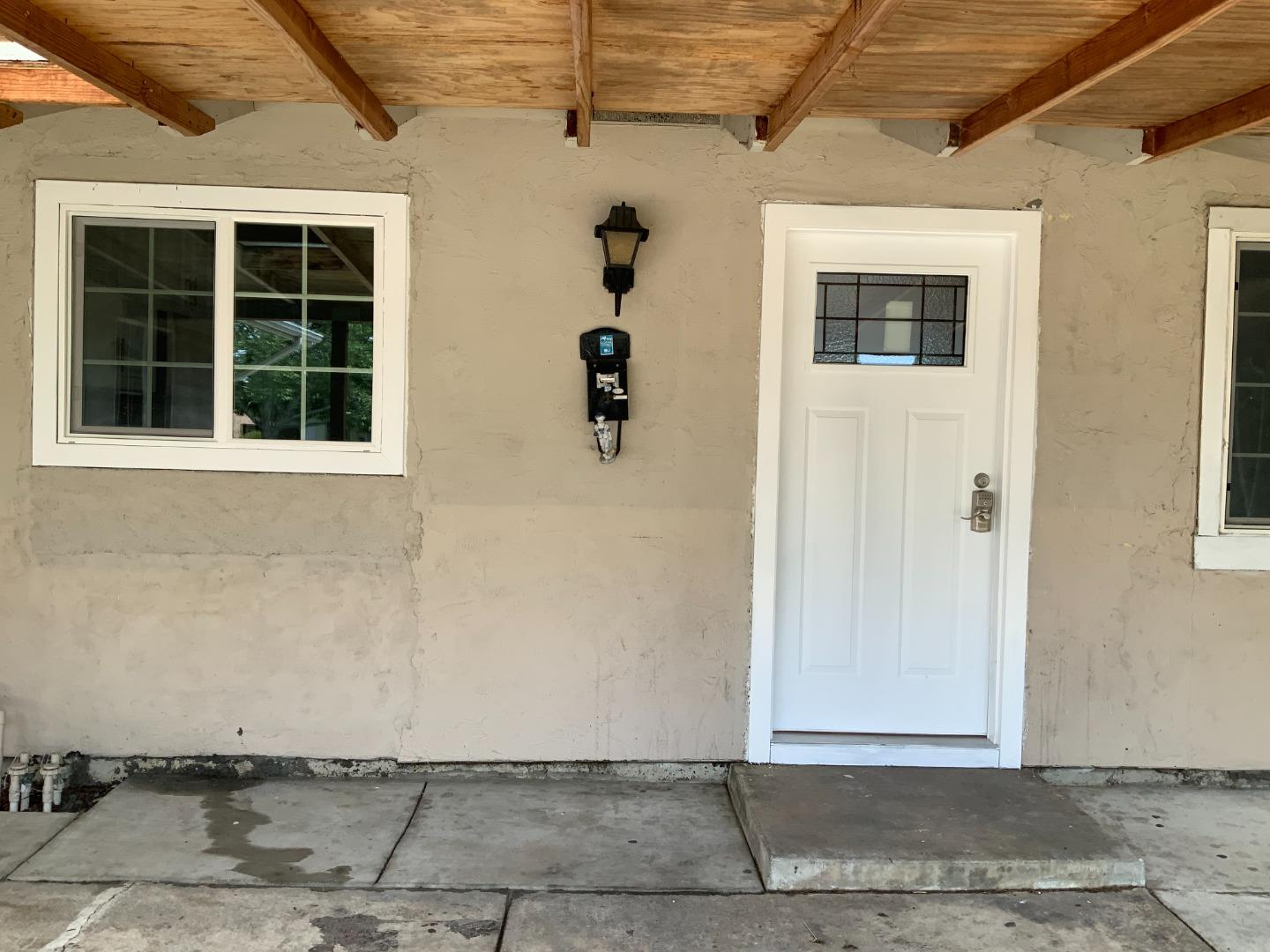 Detail Gallery Image 1 of 19 For 2638 Gomes Dr, San Jose,  CA 95132 - 3 Beds   1 Baths