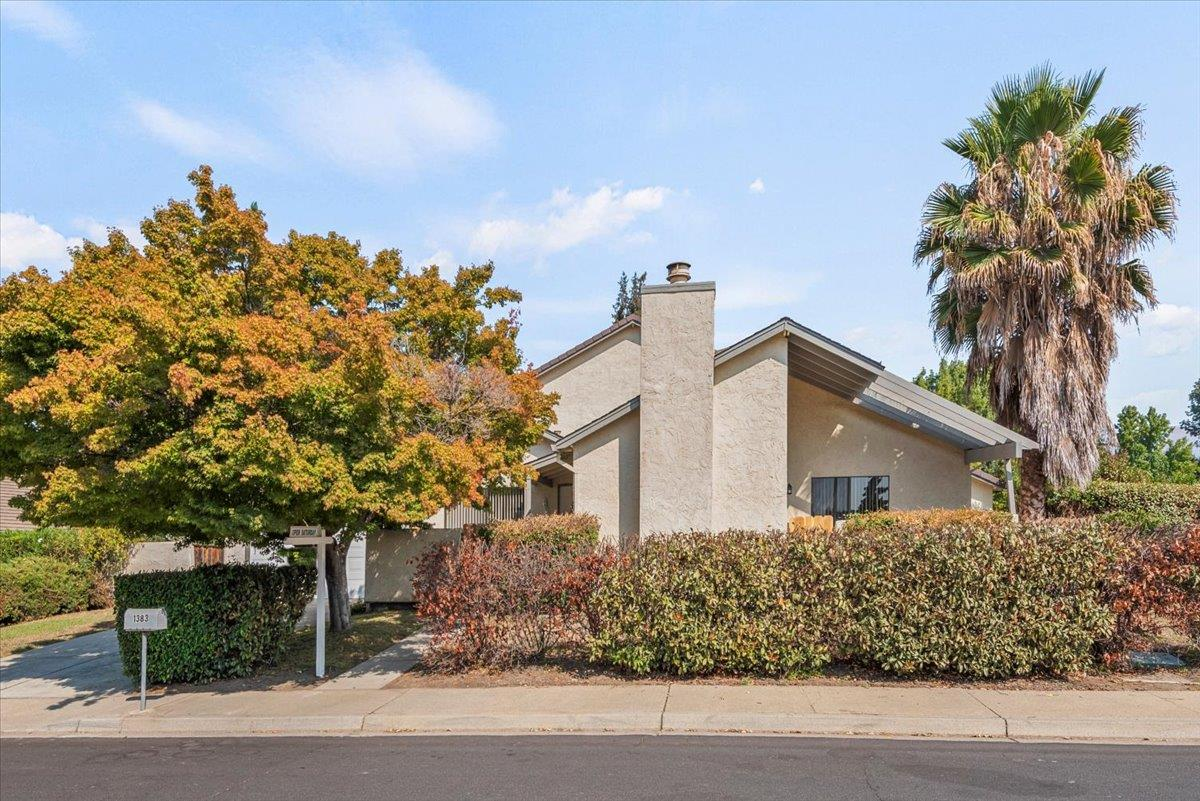 Detail Gallery Image 1 of 18 For 1383 Mount Shasta Ave, Milpitas,  CA 95035 - 2 Beds   2 Baths