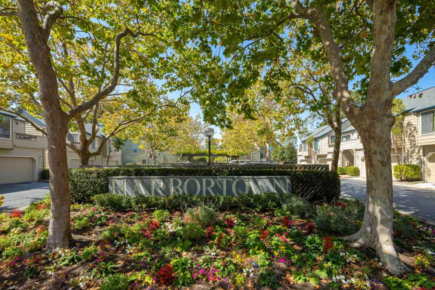 Detail Gallery Image 1 of 35 For 1164 Shoreline Dr, San Mateo,  CA 94404 - 2 Beds   2 Baths