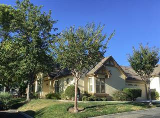Detail Gallery Image 1 of 1 For 7520 Deveron Ct, San Jose,  CA 95135 - 2 Beds   2/1 Baths