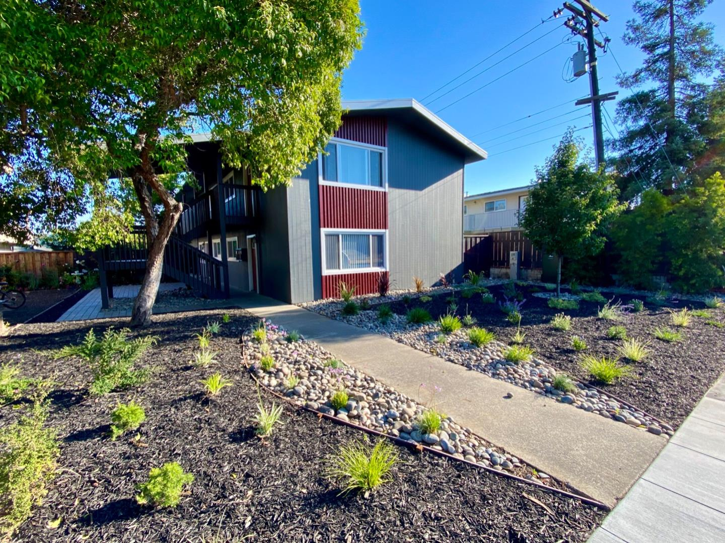 Detail Gallery Image 1 of 19 For 470 19th Ave, San Mateo,  CA 94403 - – Beds | – Baths