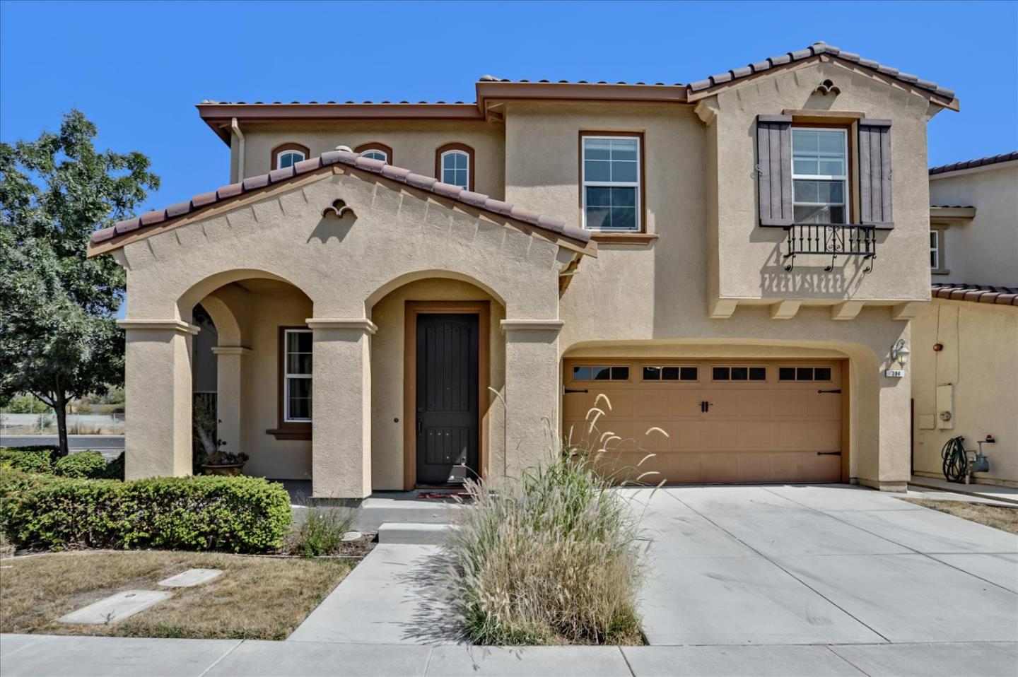 Detail Gallery Image 1 of 54 For 394 Gerald Cir, Milpitas,  CA 95035 - 4 Beds | 2/1 Baths