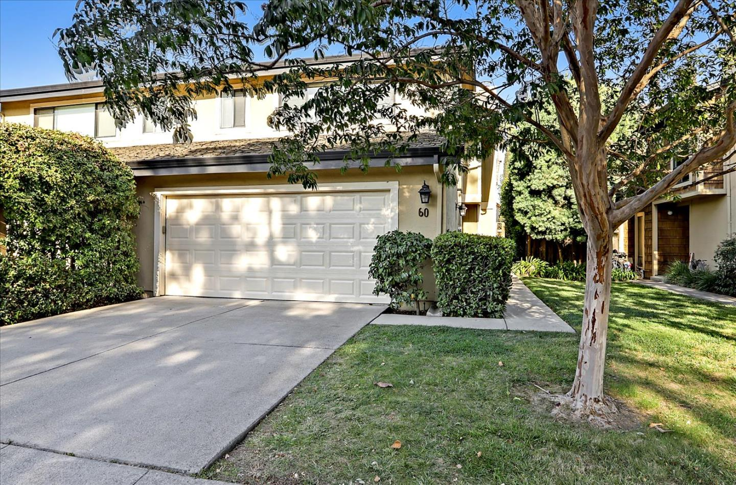 Detail Gallery Image 1 of 49 For 60 Jacklin Pl, Milpitas,  CA 95035 - 3 Beds | 2/1 Baths