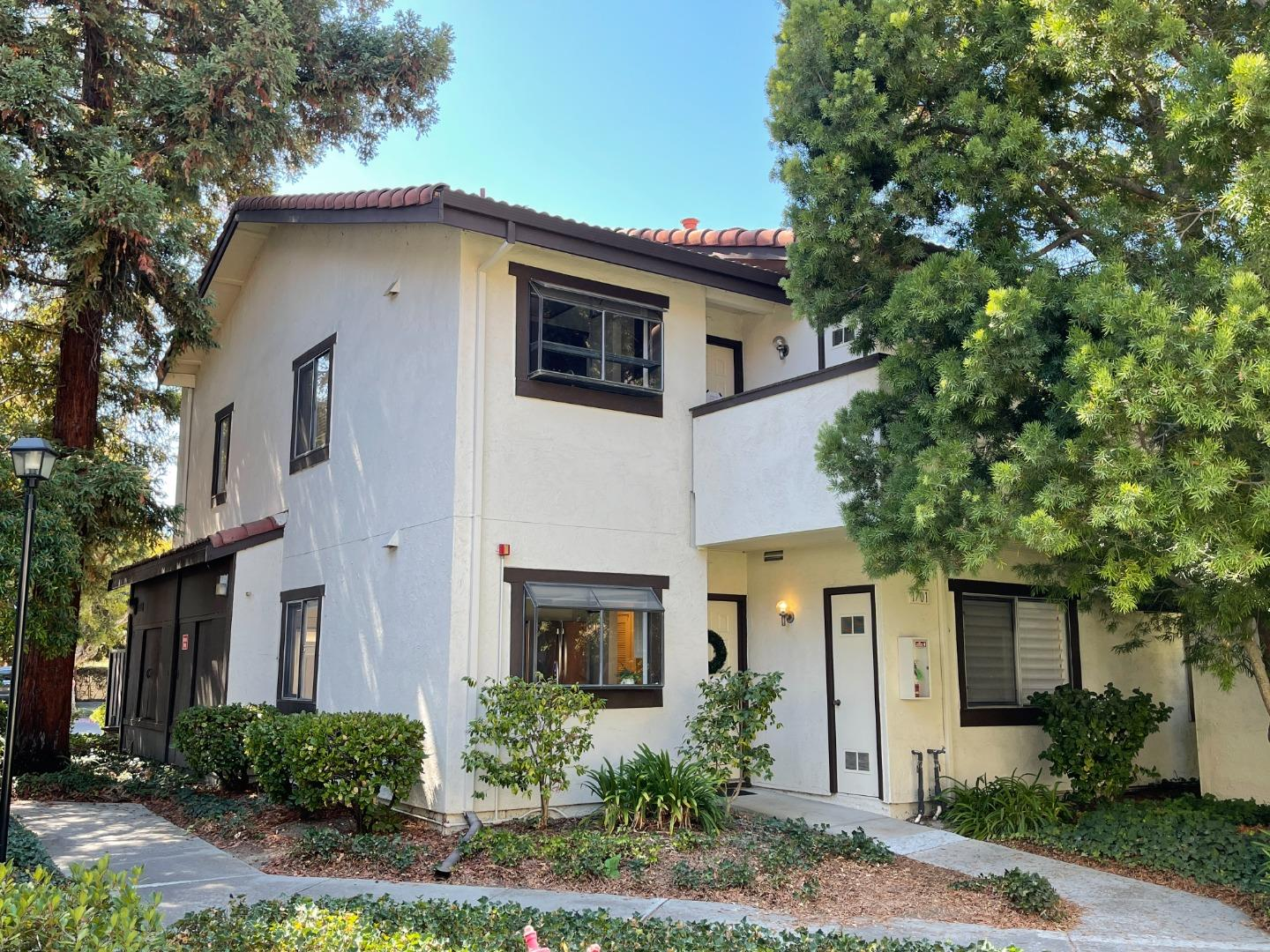 Detail Gallery Image 1 of 16 For 1400 Bowe Ave #1701,  Santa Clara,  CA 95051 - 2 Beds   2 Baths