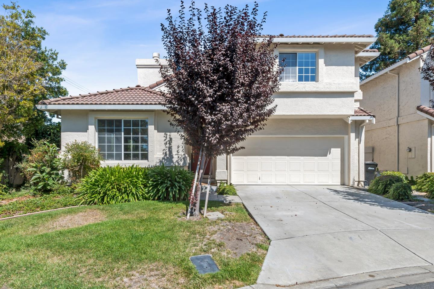 Detail Gallery Image 1 of 20 For 2831 Fargher Dr, Santa Clara,  CA 95051 - 3 Beds   2/1 Baths
