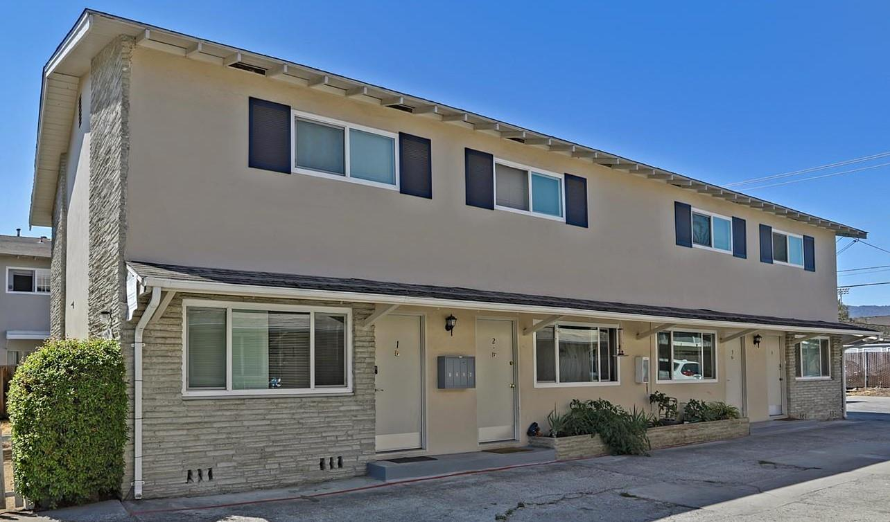 Detail Gallery Image 1 of 18 For 1741 Noranda Dr, Sunnyvale,  CA 94087 - – Beds | – Baths