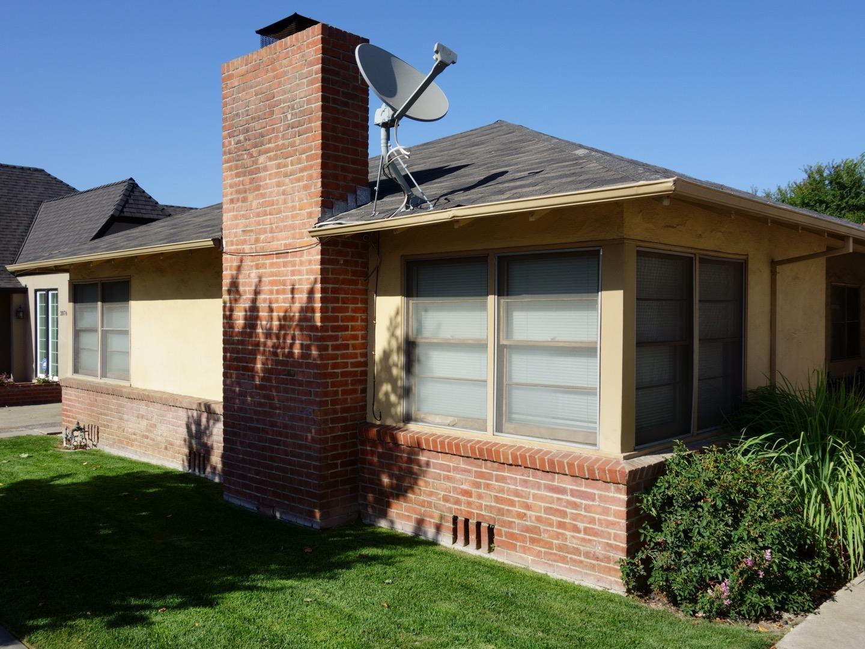 2084 Lincoln AVE San Jose CA 95125