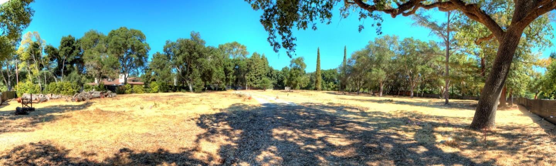 83 & 93 Camino Por Los Arboles Atherton CA 94027
