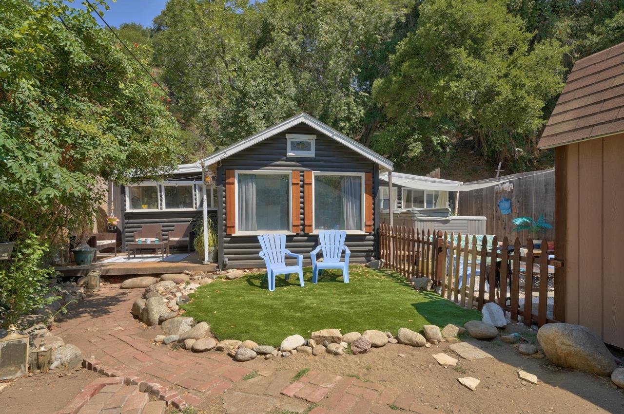 27 Camp Steffani, CARMEL VALLEY, CA 93924