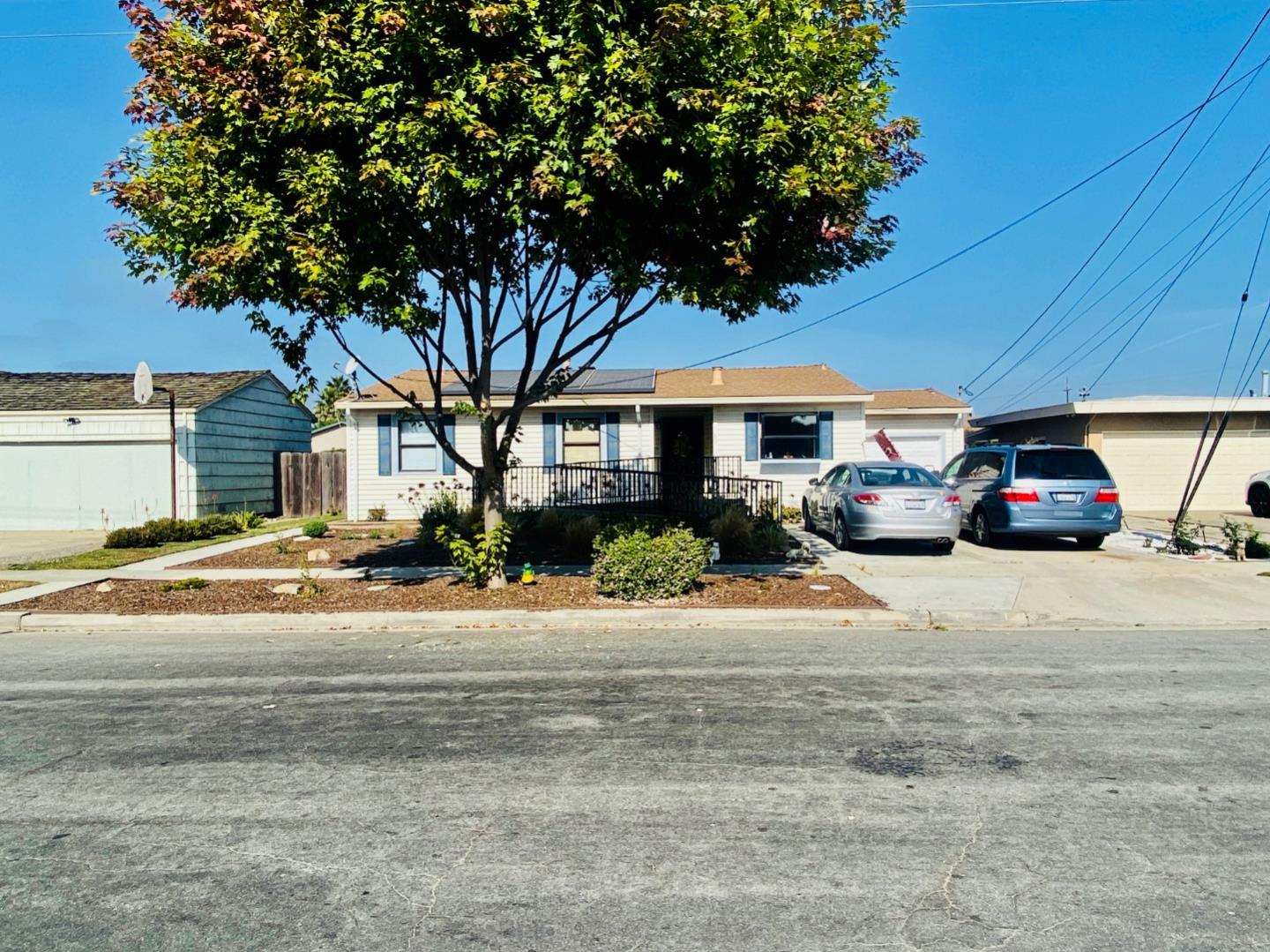 Photo of 60 San Clemente AVE, SALINAS, CA 93901
