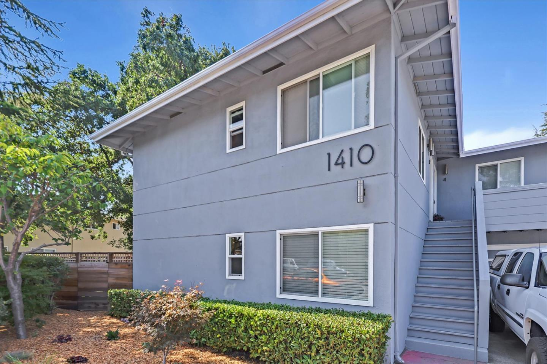 1410 Hess RD Redwood City CA 94061