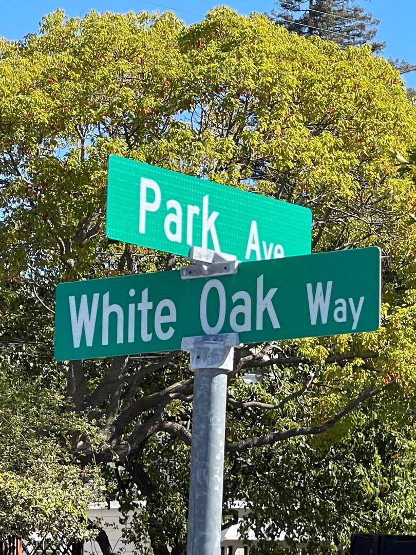 250 Park AVE San Carlos CA 94070