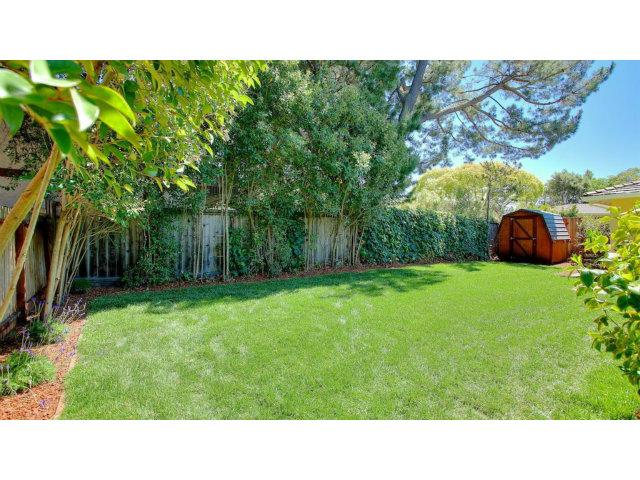 647B MAYBELL AV, Palo Alto, CA 94306 $1,398,000 www.carolli.com MLS ...