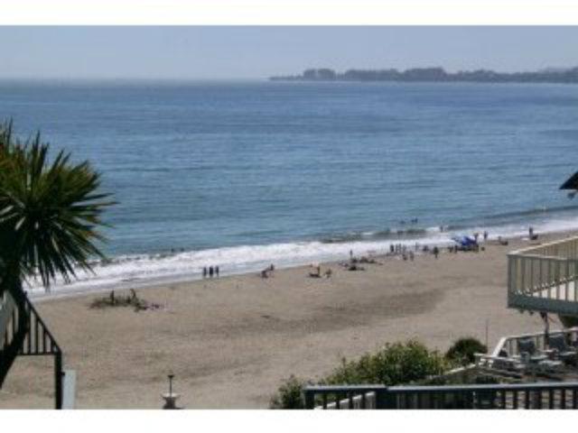Rentals Aptos Rentals Santa Cruz Rentals Capitola Property