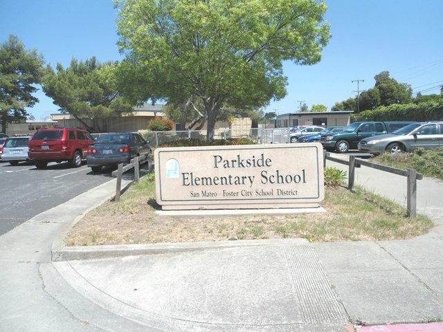 1665 Wellesley Avenue, San Mateo, CA 94403 $745,000 www