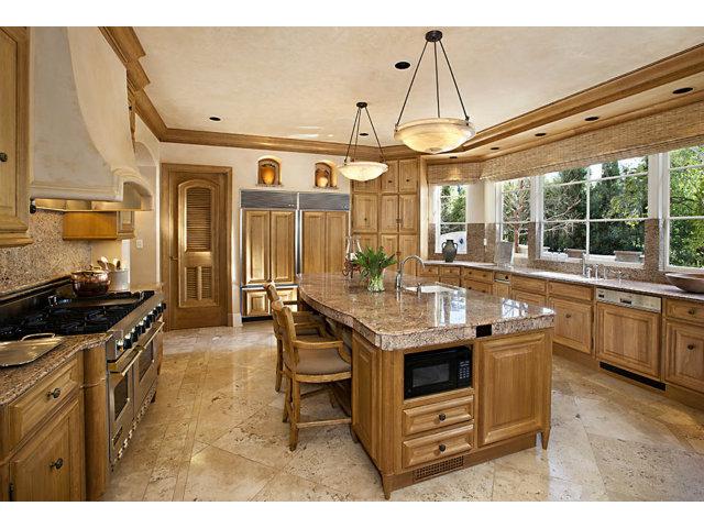 250 ATHERTON Avenue ATHERTON CA 94027, Image  6