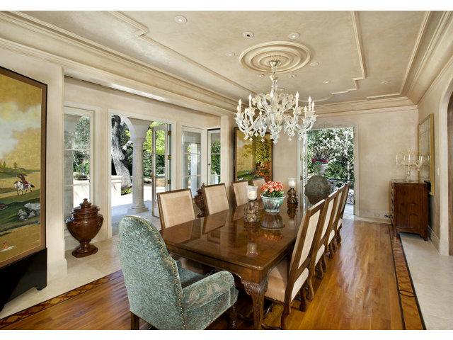 250 ATHERTON Avenue ATHERTON CA 94027, Image  7