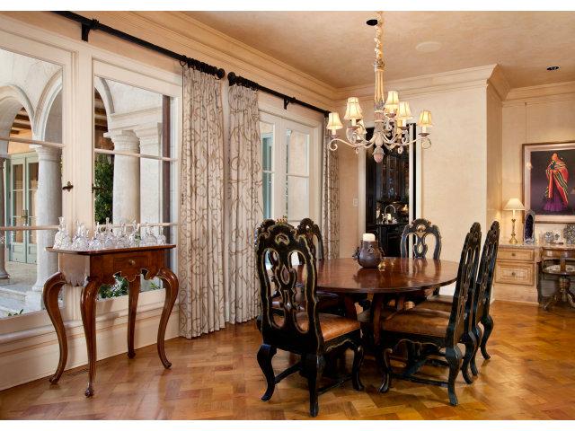 250 ATHERTON Avenue ATHERTON CA 94027, Image  9