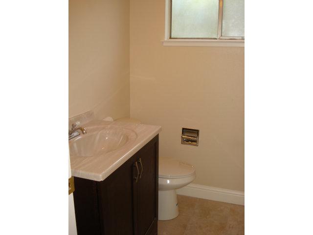 4938 Dickinson Drive, San Jose, CA 95111 $478,000 Www.siliconvalleysold.com  MLS#81324802