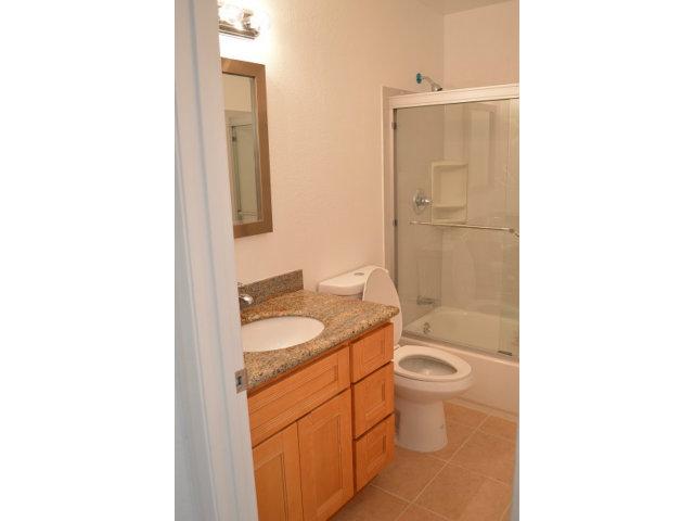 REYNOLDS DR Fremont CA Wwwcalhomesinfo MLS - Bathroom remodel fremont ca