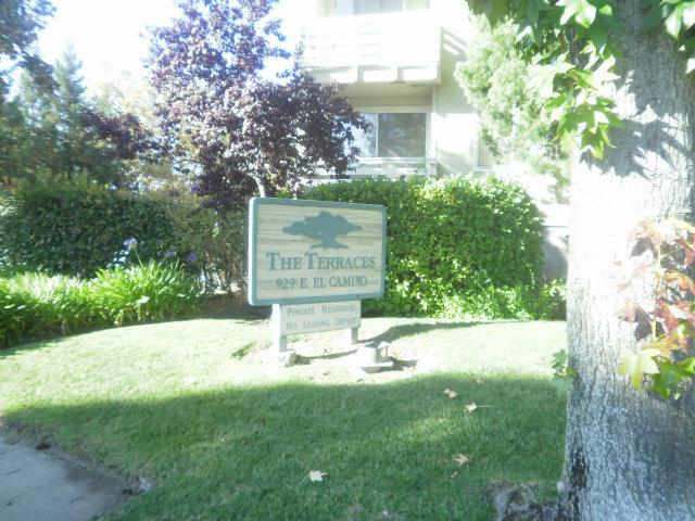 Sunken gardens sunnyvale garden ftempo - Olive garden apartments sunnyvale ...