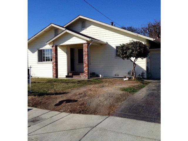 51 Atkinson Lane, Watsonville, CA 95076 $434,500 www thurrorealty