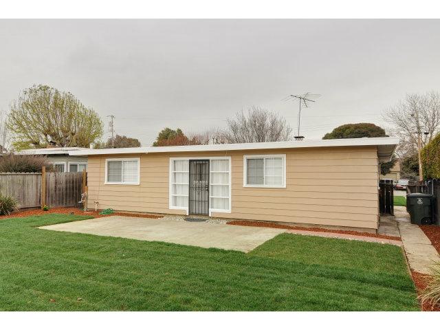 1144 Berkeley Avenue, Menlo Park, CA 94025 $639,500 www lapoll com