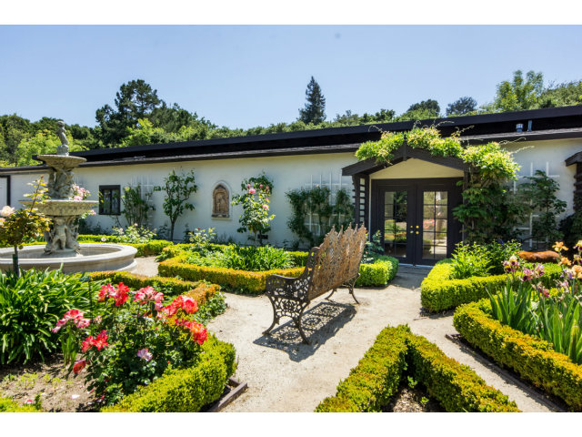 12335 STONEBROOK Court LOS ALTOS HILLS CA 94022, Image  7