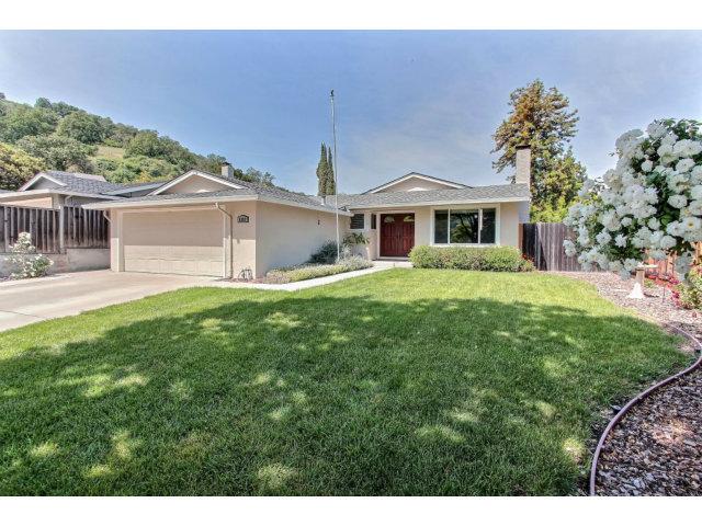 6287 Shadelands Drive, San Jose, CA 95123 $685,000 www
