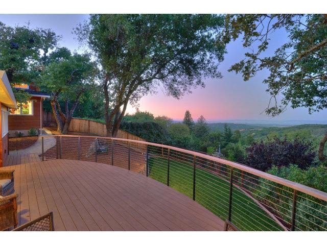 111 Lake Road, Portola Valley, CA 94028 $1,498,000 www deanasborno