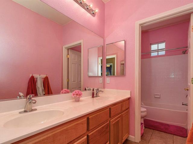 4522 Glenhaven Drive, Tracy, CA 95377 Gail Cruse gailcruse.com 81437683